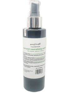 Post_Peeling_Neutralising_Solution-