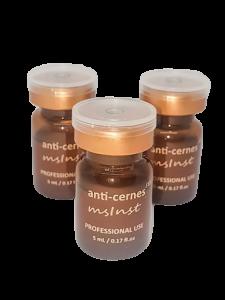 anti_cernes_dark_circles__wrinkles__mesoinstitute_mesotherapy_made_in_barcelona_wrinkles_caviar_extract_vitamin_c_collagen__elastin__mature_skin-