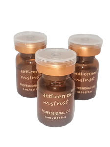 anti_cernes_dark_circles__wrinkles__mesoinstitute_mesotherapy_made_in_barcelona_wrinkles_caviar_extract_vitamin_c_collagen__elastin__mature_skin