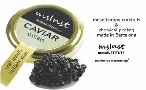 collagen-elastin-hyaluronic-acid-hair-alopecia-wrinkles-mesotherapy-cocktails-swiss-tech-anti-aging-mature-skin-caviar-extract-mesoinstitute-barcelona