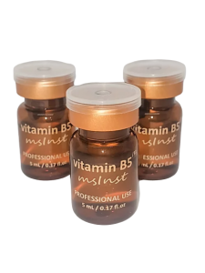 vitamin_b5_made_in_barcelona_mesoinstitute_mesotherapy_healthy_hair_face_wrinkles_glow_skin__anti_aging_mature_