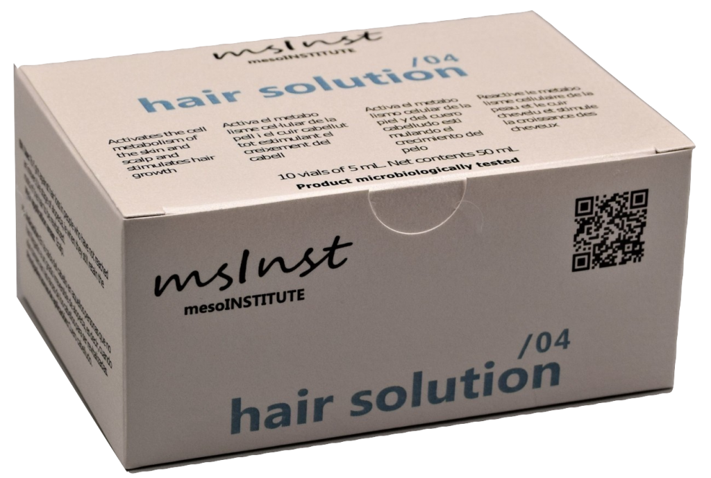 scapl bold mesoinstitute stimulates cell metabolism caviar extract mesotherapy hair growth prevents hair loss biotine unisex